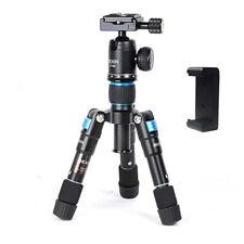 Bexin Mini Camera Tripod Ball Head for Sony Canon Nikon DSLR Cameras Phone New