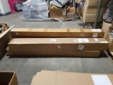 New Server Technology Master Switched STV-4306D 36x C13 12x C19 48 Outlet PDU