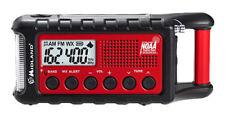 Midland ER310 E+ Ready Emergency Radio