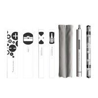 Mini Electric Precision Screwdriver Tool Kit for SmartPhone Tablet Repair