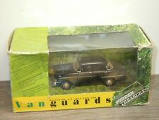 Vauxhall Victor - Vanguards VA03808 in Box 1:43 *33007