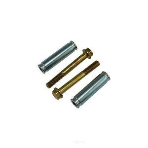 Brake Caliper Guide Pin- Frt H5066 Carquest