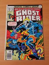 Ghost Rider U-PICK ONE #21,22,23,27,28,29 or 30 Marvel 1977-78 PRICED PER COMIC