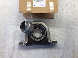 GM OEM Driveshaft Center Support Bearing GM 88935925
