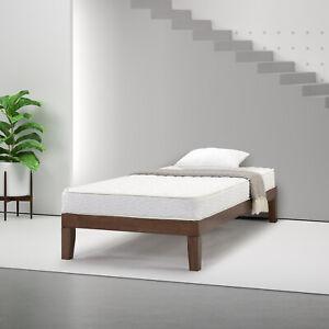 Bunk Bed Mattress For Sale Ebay