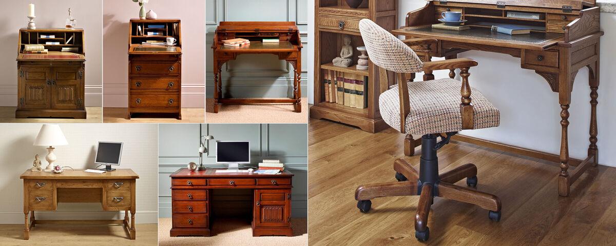 Charmant Wood Bros Furniture Ltd