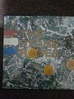 Stone Roses - Self-Titled - LP Vinyl - New