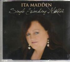 (AG522) Ita Madden, Single Working Mother - 2009 CD