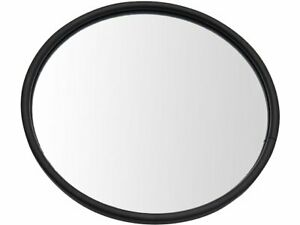 For 2006-2014 Hino 258LP Mirror 87876ZF 2007 2008 2009 2010 2011 2012 2013