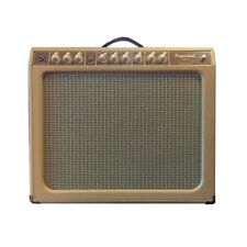 Tone King Imperial MKII 1x12 Combo Amplifier 112