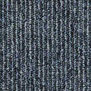 NEW GRADUS LATOUR 2 STRIPES CARPET TILES COLOUR STANAGE (55943)