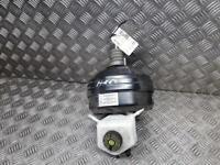 BMW 3 Series 2012 To 2015 Brake Master Cylinder Reservoir 34337851569 +WARRANTY