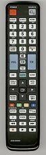 AA59-00507A | Ersatz Fernbedienung für Samsung TV | AA5900507A