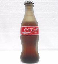 Coca-Cola - BOTTIGLIA/BOTTLE 20 CL C/LIQUIDO