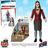 The Big Bang Theory Amy Action Figure Series 1 LE 2000