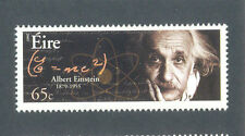 Historical Figures Single Famous People Postal Stamps