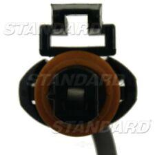 Ignition Knock (Detonation) Sensor Connector Standard S-1029