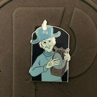 Disneyland Haunted Mansion 50th Anniversary Mystery Box Pin Limited Release
