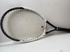 Wilson Hyper Hammer 6.2 MidPlus 95 Tennis Racquet 4 3/8 NEW GRIP