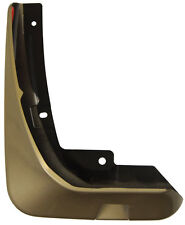 2005-2009 Subaru Outback Wagon Rear Left Mudflap Harvest Gold New J101SAG040EJ