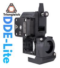 Trianglelab DDE-Lite Direct Drive Extruder Kit