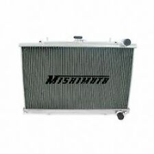 Mishimoto Engine Cooling, without Classic Car Part