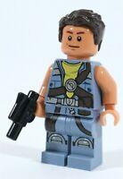 LEGO STAR WARS FREEMAKERS PILOT ZANDER MINIFIGURE 75147 - GENUINE