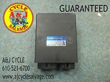 1990-1993 suzuki vx-800, cdi computer box, guaranteed good (fits: suzuki  vx800)