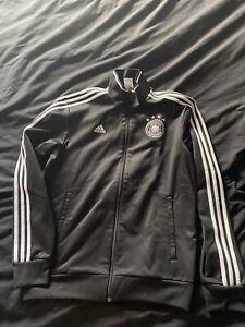 Adidas DFB Trainingsjacke M