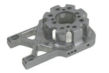 132-100 x-Block/Electric Motor Mount - Pack of 1