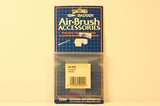 Badger Airbrush Accessories 50-020 Plunger Spring