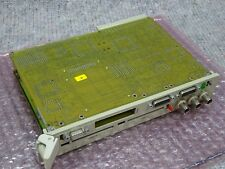 Siemens S5 VP-C10 6AV1242-0DA02-0AA0 Coros Visualisierungsprozessor
