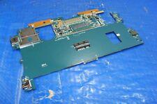 "Microsoft Surface Pro 2 1601 10.6"" i5-4200U 2.3GHz Motherboard X877450-003 ER*"