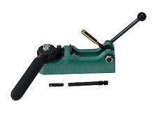 RCBS Reloading Pocket Primer Swager Bench Tool 9474