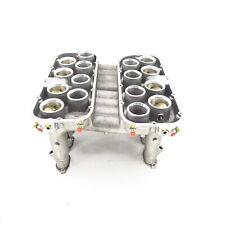 Intake Manifold Ferrari 360 36 0200 0305 182315 171244