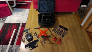 Autel Robotics X-Star Premium Quadcopter 4K Camera 3-Axis Gimbal !NO RESERVE!