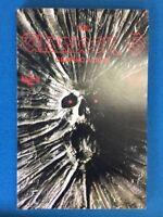 The Warlock 5 Graphic Album Aircel Comics Rare Reprints Issues #1-5