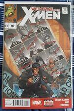assorted X-Men comics (choose from list)