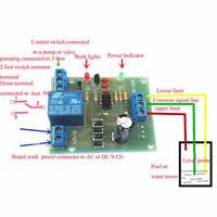 1 Pcs Série Io//Communication Controller 6854 IC F6854P MC6854P