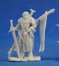 Reaper Miniatures Bones Pathfinder Alain