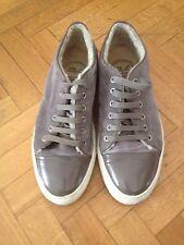 Sneakers D.A. Daniele Alessandrini