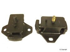 2 Left and Right Toyota 4Runner 1989 1990-1995 Pickup 1988-1995 Engine Mount DEA