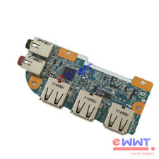 for Sony VAIO VPC-EA / VPC-EB Series IFX-565 Replacement USB Audio Board ZJOT757