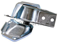Smart ForTwo, City-Coupe, Cabrio RH Rear Engine Mount (Diesel)