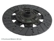 Clutch Centre Plate fits VAUXHALL FRONTERA B 3.2 98 to 04 6VD1(DOHC) 260mm ADL