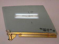 USED ORIGINAL PORSCHE 911 930 TARGA RIGHT DOOR WINDOW SEKURIT TINTED GLASS 10