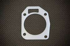 Thermal Throttle Body Gasket RSX-S 02-06 Civic Si 02-05 70mm Bore Free Shipping