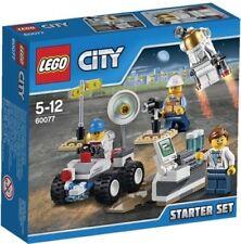 Set completi Lego per Astronauta senza inserzione bundle