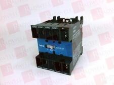 ISKRA K07CF-31-S7 (Surplus New In factory packaging)