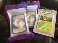 Pokemon Card Lot 117 OFFICIAL - Ultra Rare GX V VMAX EX + HOLO REVERSED Included